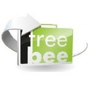 FreeBee. Эффективный IT-консалтинг.Сайты.Продвижение.