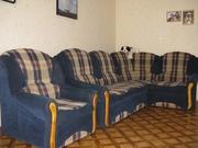 Продам, предлагаю - частное лицо: Мягкая мебель, Россия, Тольятти