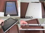 планшетный компьютер продам в Тольятти