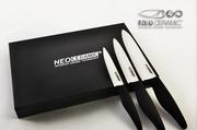 Керамические ножи NEO CERAMIC