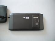 Смартфон Nokia N8 - Оригинал