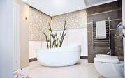 Тольятти. Ремонт квартир. Ванные комнаты под ключ