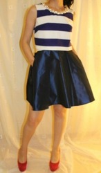 новая женская одежда оптом и в розницу