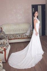 Продам чистое красивое свадебное платье ROSALLI - Fellini
