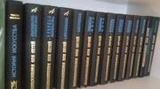 Продам 10 томов Энциклопедии для детей издательства Аванта