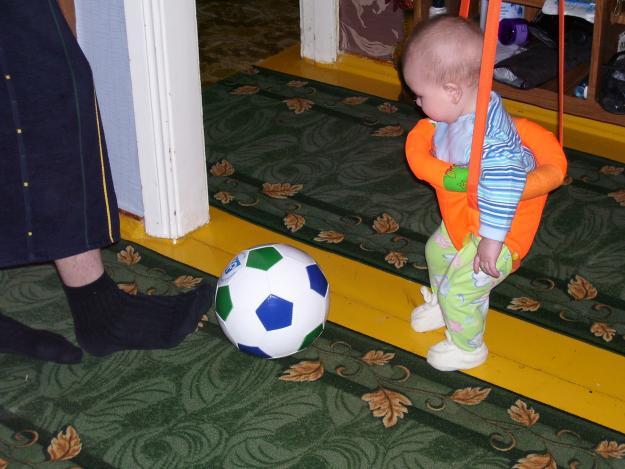 прыгунки для ребенка фото цена